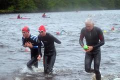 065TritheLoughAugust2nd2014Swim