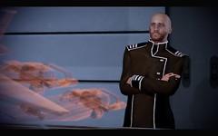 Vierzweisieben Shepard 2