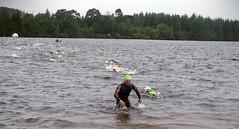 021TritheLoughAugust2nd2014Swim