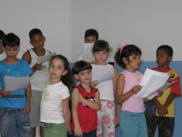 2007 evangelização (14)