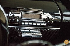 cinecars gilmore-33