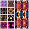 """Kaleidoscopic Humanoids • <a style=""""font-size:0.8em;"""" href=""""http://www.flickr.com/photos/38731014@N00/33829015856/"""" target=""""_blank"""">View on Flickr</a>"""