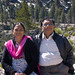 """20140323-Lake Tahoe-182.jpg • <a style=""""font-size:0.8em;"""" href=""""http://www.flickr.com/photos/41711332@N00/13428852463/"""" target=""""_blank"""">View on Flickr</a>"""