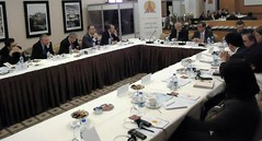 Roundtable_Meeting_of_the_European_Union_Delegation_6