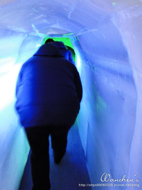 DSC 2014急凍樂園06481