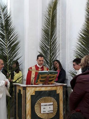 Domenica palme 2017 (20)