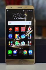 33491156830 e4a1aeca0d m - Asus Zenfone 3 Deluxe Review