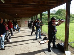 """Basildon 2014 • <a style=""""font-size:0.8em;"""" href=""""http://www.flickr.com/photos/8971233@N06/14053028382/"""" target=""""_blank"""">View on Flickr</a>"""