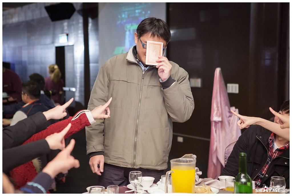 昆英&姿蓉婚禮紀錄_055