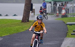 015LoughSunday2014Duathlon