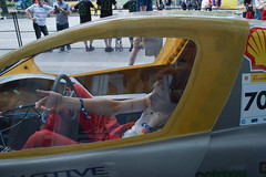 """Shell Eco-Marathon 2014-32.jpg • <a style=""""font-size:0.8em;"""" href=""""http://www.flickr.com/photos/124138788@N08/14041590206/"""" target=""""_blank"""">View on Flickr</a>"""