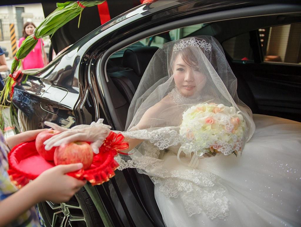 (0061)婚攝霆哥