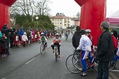 Ciclismo-Linea-Escolar-Araba-Murgia-22-3-2014-019