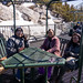 """20140322-Lake Tahoe-15.jpg • <a style=""""font-size:0.8em;"""" href=""""http://www.flickr.com/photos/41711332@N00/13419892983/"""" target=""""_blank"""">View on Flickr</a>"""