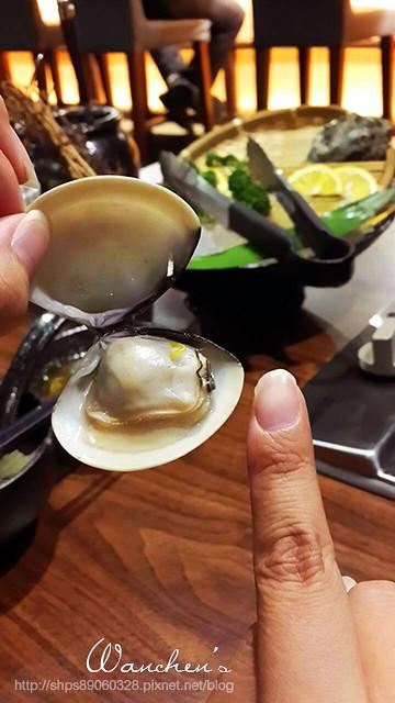 璞膳日式鍋物01094_3