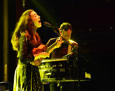 "Lisa Hannigan • <a style=""font-size:0.8em;"" href=""http://www.flickr.com/photos/10290099@N07/34017550371/"" target=""_blank"">View on Flickr</a>"