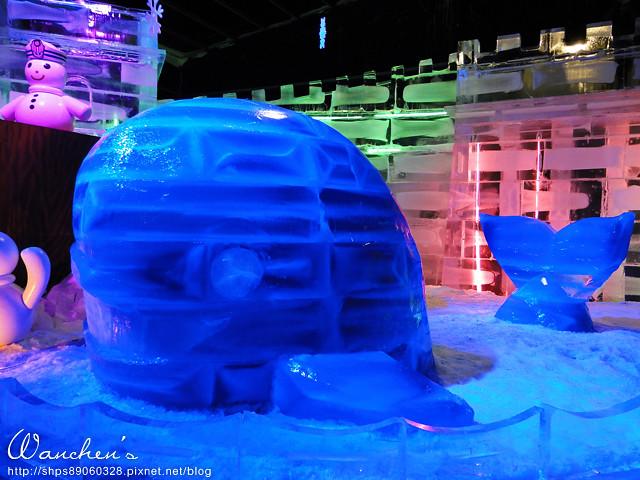 DSC 2014急凍樂園06532