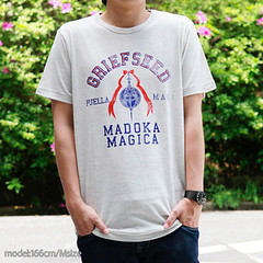 """madoka event 27 • <a style=""""font-size:0.8em;"""" href=""""http://www.flickr.com/photos/66379360@N02/13981253788/"""" target=""""_blank"""">View on Flickr</a>"""