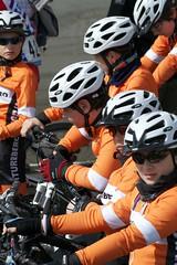BTT-Ciclismo-Escolar-Araba-Araia-29-3-2014-007