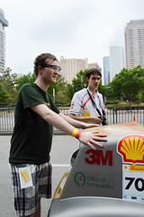 "Shell Eco-Marathon 2014-22.jpg • <a style=""font-size:0.8em;"" href=""http://www.flickr.com/photos/124138788@N08/14064900765/"" target=""_blank"">View on Flickr</a>"