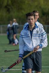 Hockeyshoot_HOC4082_20170414.jpg
