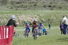 BTT-Ciclismo-Escolar-Araba-Araia-29-3-2014-013