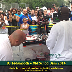 "Tedsmooth Old School Jam • <a style=""font-size:0.8em;"" href=""http://www.flickr.com/photos/92212223@N07/14691631702/"" target=""_blank"">View on Flickr</a>"