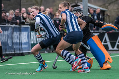 Hockeyshoot_HOC3442_20170319.jpg