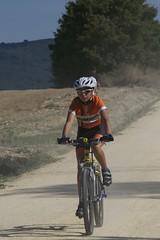 BTT-Ciclismo-Escolar-Araba-Sarria-13-9-2014-024