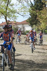 BTT-Ciclismo-Escolar-Araba-Sarria-13-9-2014-016