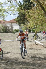 BTT-Ciclismo-Escolar-Araba-Sarria-13-9-2014-009