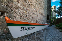 "Torri del Benaco • <a style=""font-size:0.8em;"" href=""http://www.flickr.com/photos/58574596@N06/32709235143/"" target=""_blank"">View on Flickr</a>"