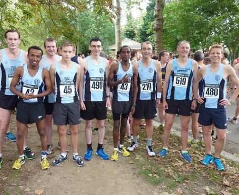 "Middlesex 10k 2014 TVH Men • <a style=""font-size:0.8em;"" href=""http://www.flickr.com/photos/128044452@N06/15205311277/"" target=""_blank"">View on Flickr</a>"