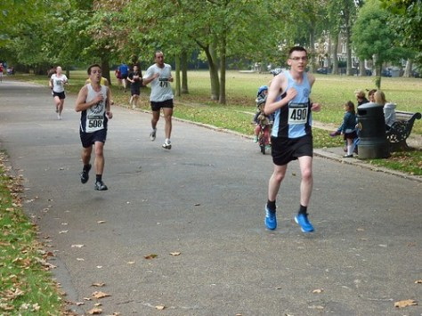 "Middlesex 10k 2014 Scott Brewer • <a style=""font-size:0.8em;"" href=""http://www.flickr.com/photos/128044452@N06/15205136160/"" target=""_blank"">View on Flickr</a>"
