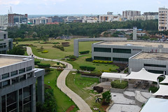 SAP Labs India Pvt. Ltd.