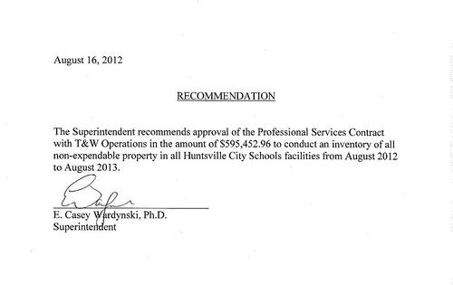 Recomm T_W Operations Professional Services Contract_17118ctf0jy45ru5s5i45vx4tvv55