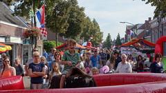 Kinderboulevard 2014