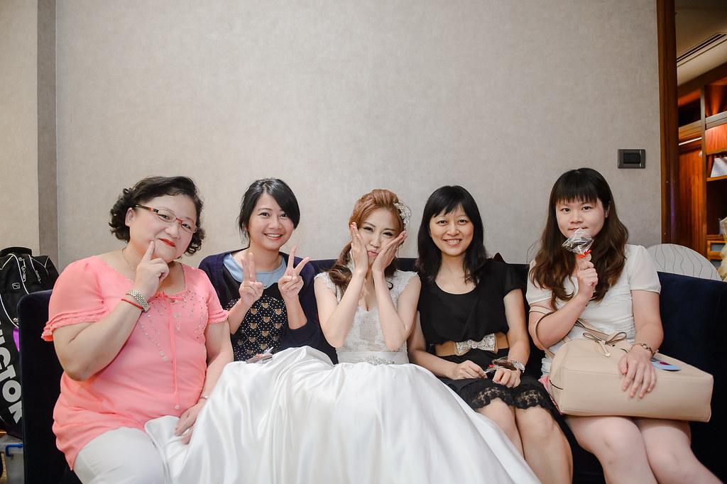 (0063)婚攝茶米Deimi