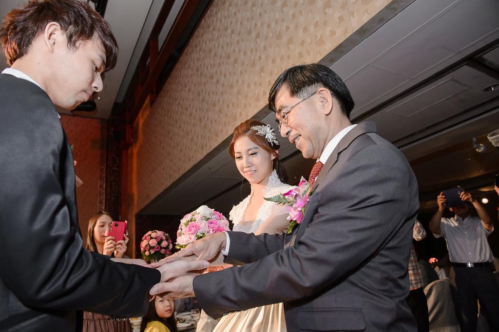 (0109)婚攝茶米Deimi