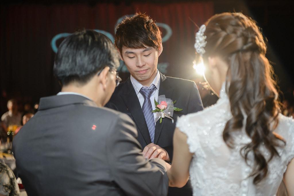 (0112)婚攝茶米Deimi