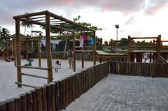 DSC_3353 Crianças no parque Pituaçu