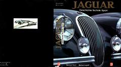 Jaguar cover compleet