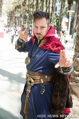 """WonderCon 2017 • <a style=""""font-size:0.8em;"""" href=""""http://www.flickr.com/photos/88079113@N04/33273794603/"""" target=""""_blank"""">View on Flickr</a>"""