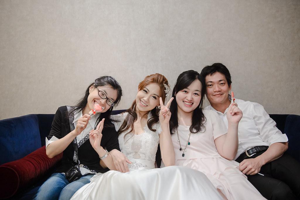 (0053)婚攝茶米Deimi
