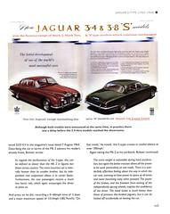 Jaguar MKS 1 en 2 - 117