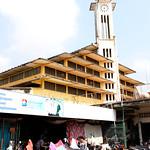14 Battambang 14