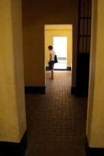 Hanoi Hilton (Hoa Lo Prison) 11