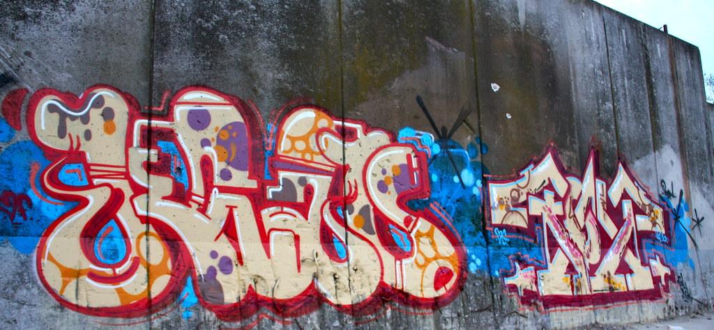 KnalS-FonT