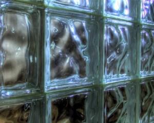 """""""Glass"""" di Marlana Shipley"""