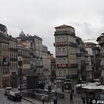 Viajefilos en Oporto 013